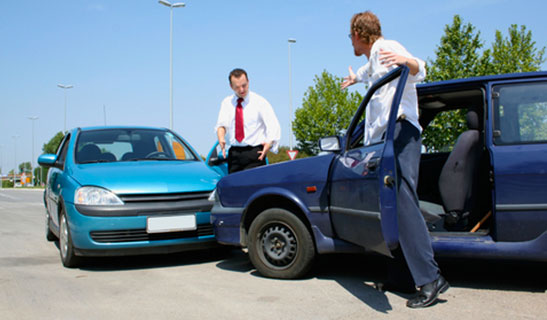 Discover the nice automobile insurance estimate