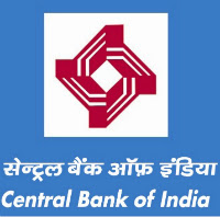 Central Bank of India Recruitment 2017 - Faculty Posts
