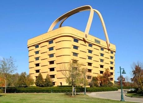 dizajn zgrade