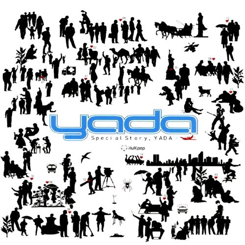 Yada – Special Story (FLAC)
