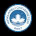 جامعة كيركلارلي | KIRKLARELİ ÜNİVERSİTESİ