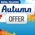 Nepal Telecom Latest Offer