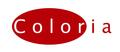 coloria