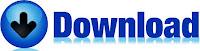 https://drive.google.com/folderview?id=0B74zvrt9oE_xc3JOazYzbVBiZHM&usp=drive_web