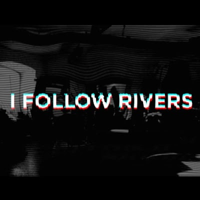 "PIVNICH ""I Follow Rivers"" (Lykke Li Cover)"