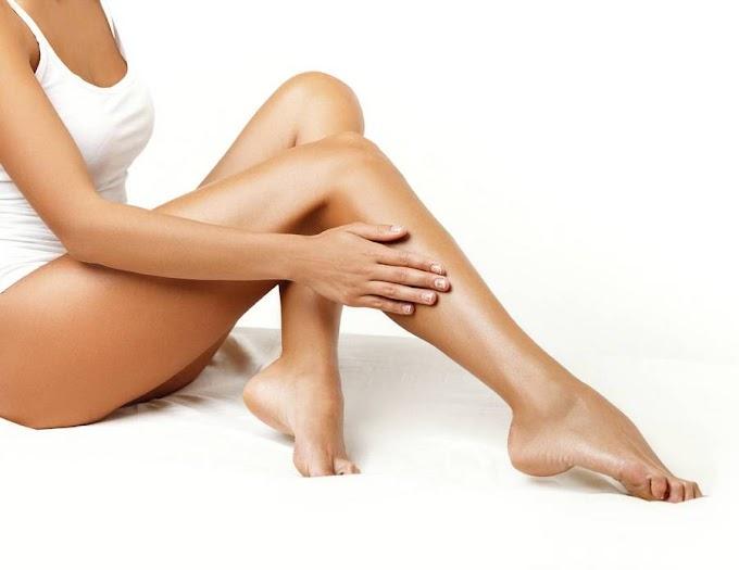 Soulager les jambes lourdes : traitements naturels