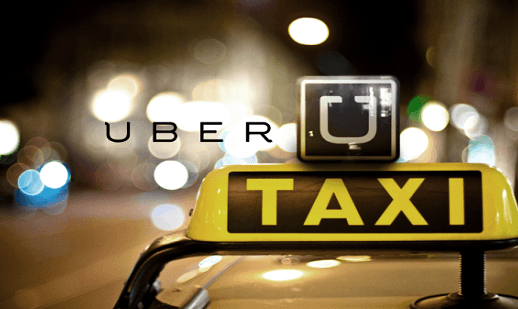 تاكسي-اوبر-زيادة-تعريفة-مصر-كالتشر