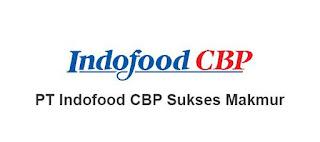 Lowongan Kerja PT Indofood CBP Sukses Makmur Tbk Cabang Cirebon