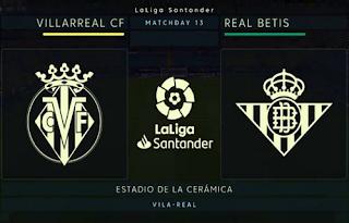 La Liga Santander Biss Key Chinasat 10 26 November 2018