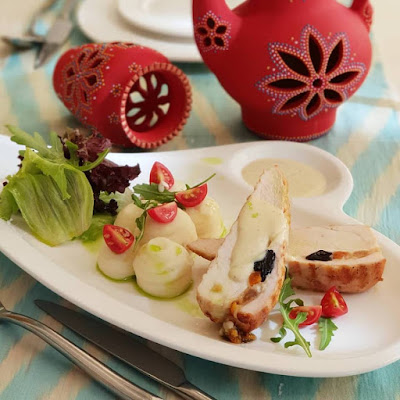 uzbekistan food recipes, uzbekistan cuisine, restaurants tashkent, uzbekistan art craft textile tours