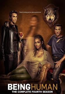 Casi humanos Temporada 4