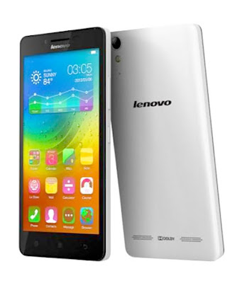 Download Lenovo A7000 Stock ROM [KitKat & Lollipop Firmware Flash Guide]