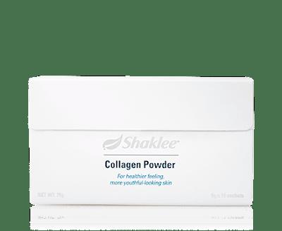 collagen, kulit muda, kulit anjal, kulit tegang, tambah kolagen, kolagen terbaik, kolagen berkesan, kolagen murah, kolagen berkualiti
