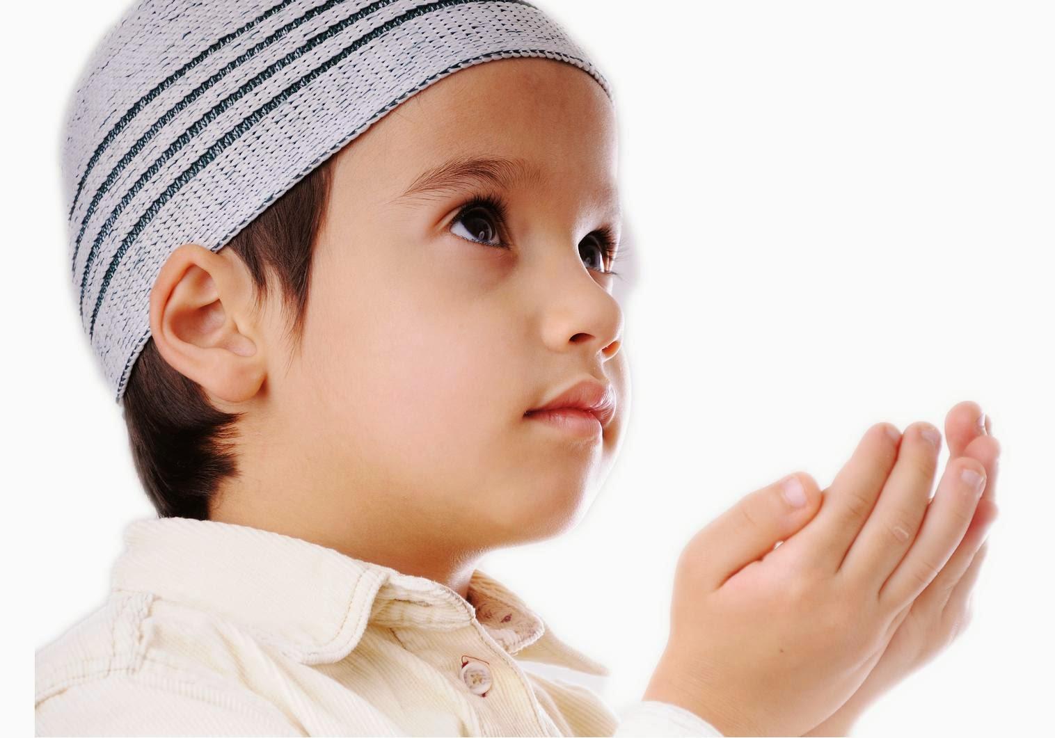 DUNIA ISLAM November 2015