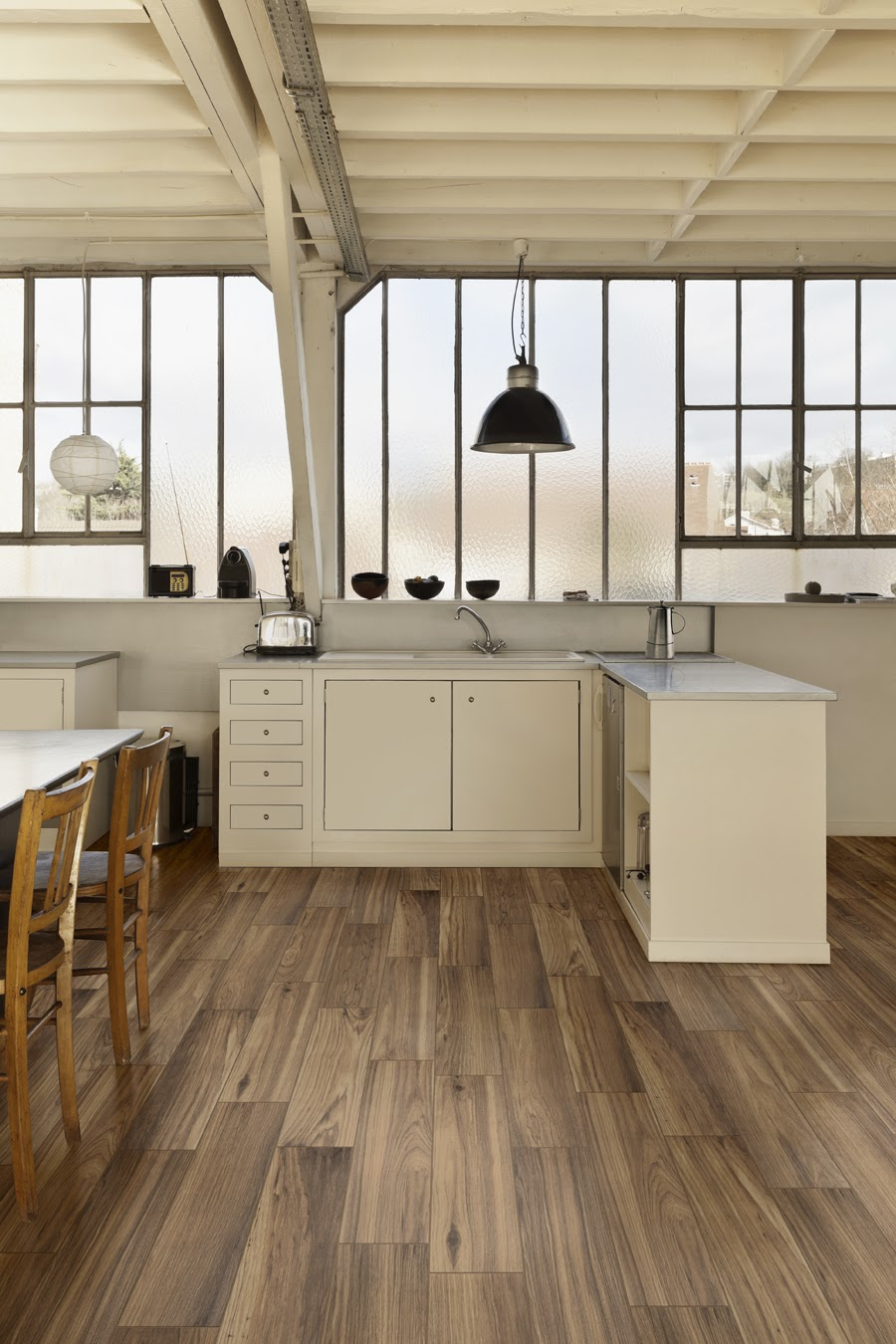 kitchen bath and floors usa isc surfaces marazzi s knoxwood exudes the warmth 7728