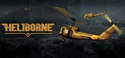 heliborne-pc-cover-www.ovagames.com