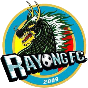 2019 2020 Recent Complete List of Rayong Roster 2018 Players Name Jersey Shirt Numbers Squad - Position