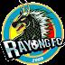 Daftar Skuad Pemain Rayong FC 2018