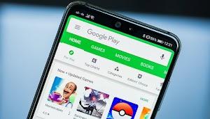 Google Play Store tidak berfungsi? Berikut Cara Memperbaikinya