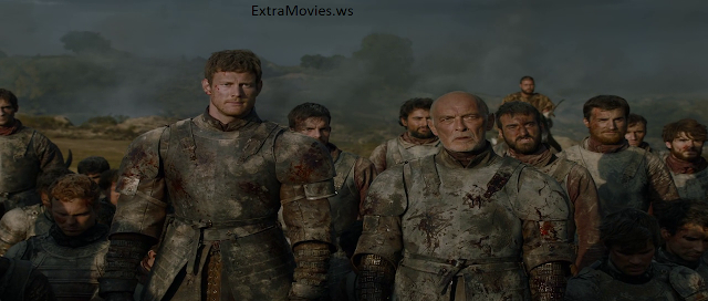 Game of Thrones Season 7 Episode 5 full movie download in hindi hd free