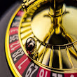 A Guide to Online Roulette