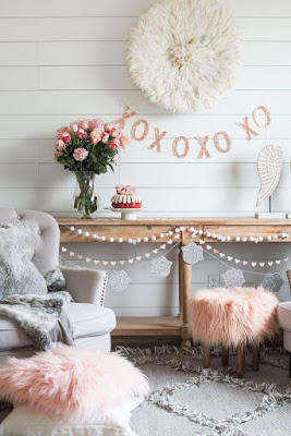 http://www.house-of-five.com/blog/easy-valentines-day-party