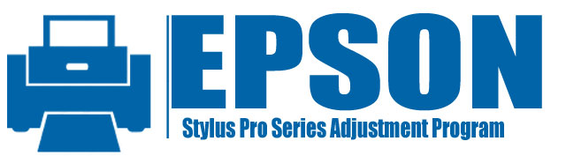 Epson Stylus Pro Series