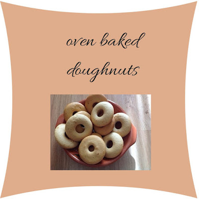 http://keepingitrreal.blogspot.com.es/2015/04/oven-baked-doughnuts.html