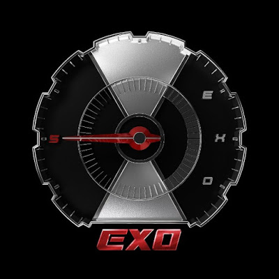 EXO - DON`T MESS UP MY TEMPO [Album]