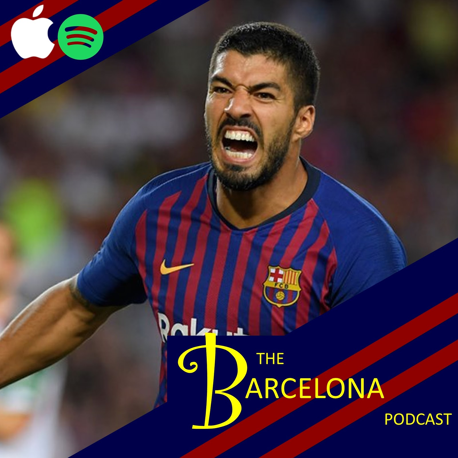 Luis Suarez Not Our C Any More: Is Luis Suarez Starting Slow Or Over The Hill? Rafinha And