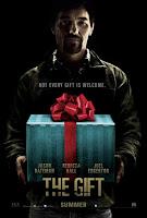 10 Daftar Film Terbaru Terbit Agustus 2015