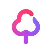 Cashtree: Cash Gratis Tanpa Ribet Apk v2.2.2.0 Terbaru - Afifloka   Game MOD App Premium Gratis ...