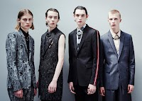 [RESUMEN] Menswear SS 2017: multicultural, androgino y setentero