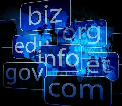 Μεταβίβαση ενός ονόματος χώρου - domain name- , ως μία μορφή αυτούσιας αποκατάστασης (αποζημίωση in natura) κατ'άρθρο 297 εδ. β' του Αστικού Κώδικα.