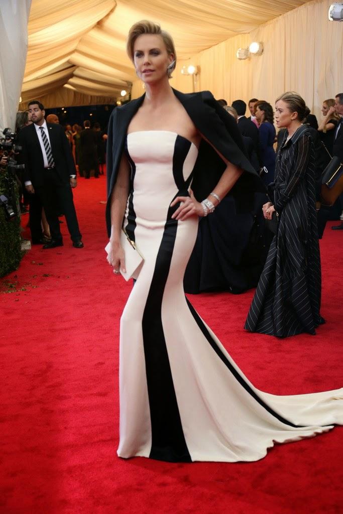 0b1bbfca12e Maravillosos vestidos de gala