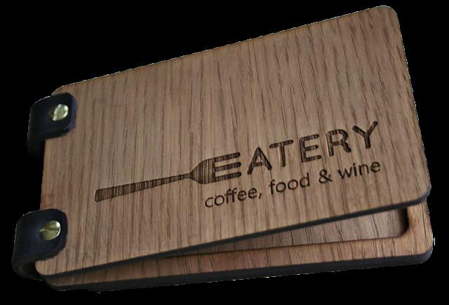 дървени менюта, луксозни сметници, кожени сметници, папки сметки, дървени луксозни папки за менюта, тефтери с дървени корици, дървени кейсове, , оборудване на ресторанти, оборудване на хотели, хотелско оборудване, дървени и кожени сметници