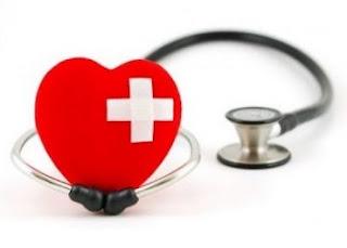 Uma urgência de saúde pública