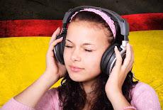 Radio Deutsch lernen Free