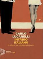 Intrigo-italiano-Carlo-Lucarelli