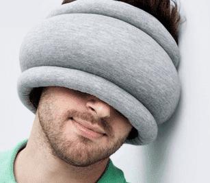 تقنية النوم الذكى،غرائب التكنولوجيا لعام 2019