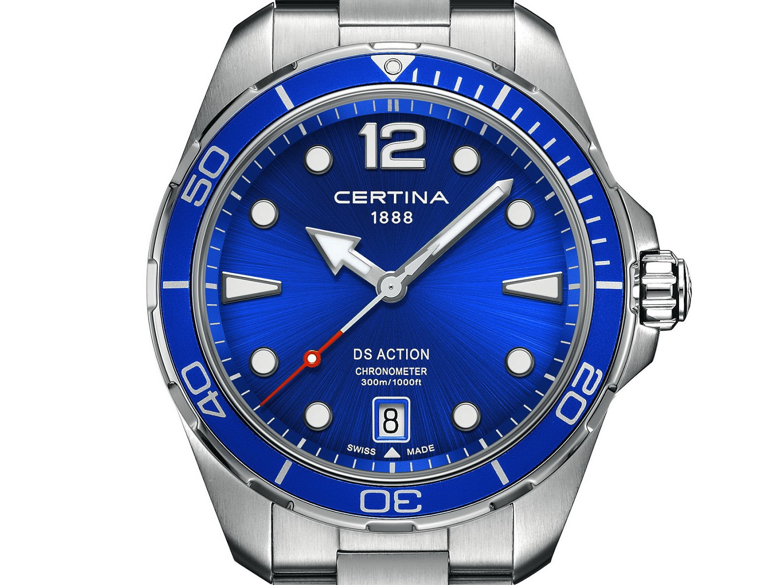 Certina's new COSC-Certified DS Action Divers CERTINA+DS+Action+DIVER+COSC-Certified+04