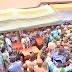Don't Trade Your PVCs For Money, Vote All APC Candidates, Oyetola's Wife Tells Osun Market Men, Women