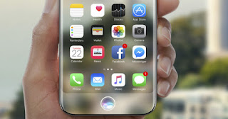 iPhone-8-de-Apple-3-640x336 Apple could surpass 100 million manufactured units of iPhone 7S and iPhone 8 by year-end Technology