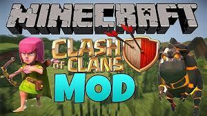 تحميل Mods Minecraft للاندرويد