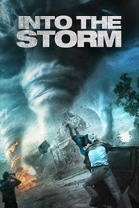 Watch Into the Storm Online Free in HD