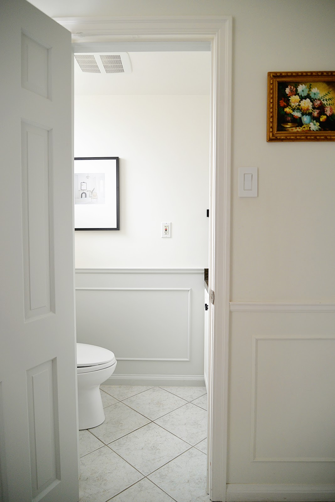 small bathroom remodel, bathroom design ideas
