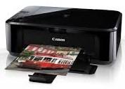 Descargar Canon MG3145  Driver Impresora