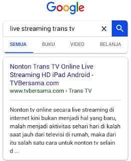 www.tvbersama.com/2017/07/transtv.html