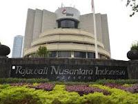 PT Rajawali Nusantara Indonesia (Persero) - Recruitment For D3, S1 Management Trainee Program RNI Group April 2016