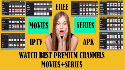 NEW GENERATION APK FOR FREE MOVIES AND TV SHOWS | 100% FREE 2019